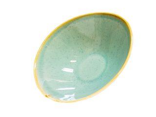 Miska porcelánová Trend Split 22cm Tognana 1ks