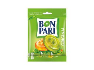 obrázek BON PARI ORIGINAL