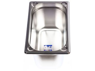 Gastro nádoba 1/4 150mm APS Metro Professional 1ks