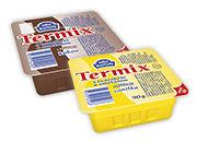 Obrázok Termix 2 druhy 90 g