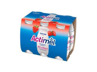 obrázek ACTIMEL