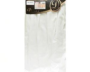 Rautová sukňa Professional 300x72cm 1ks
