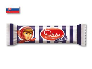 Obrázok Deva