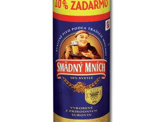 Obrázok Smädný Mních