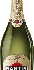 Martini Prosecco 11,5% 0,75 L