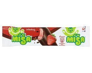obrázek Míša zmrzlina 45ml, vybrané druhy