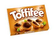 Obrázok Toffifee dezert 125g