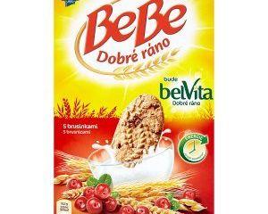 Opavia BeBe 400 g