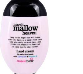 Obrázok Krém na ruky marshmallow heaven, 75 ml