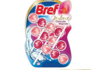 Obrázok BREF DE LUXE