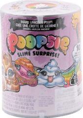 Obrázok Balíček na prípravu slizu Slime Surprise!, 1 ks