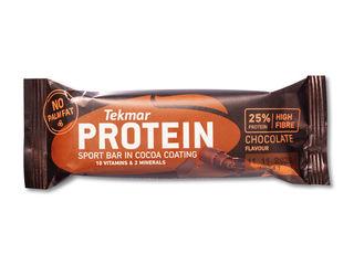 Obrázok Proteínová tyčinka