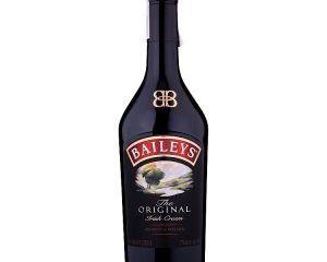 Obrázok Baileys Likér 0,7 l