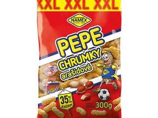 Namex Pepe
