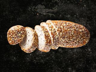 Obrázok Lámankový chlieb