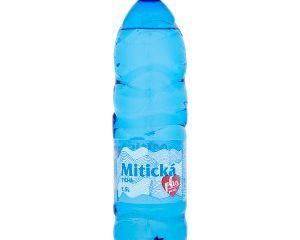 Obrázok Mitická Plus 1,5 l