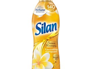 Silan Fascinating Frangipani aviváž 1x800 ml