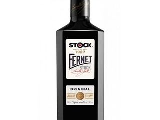 Obrázok FERNET STOCK 38 %