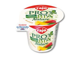 Obrázok Probia jogurt