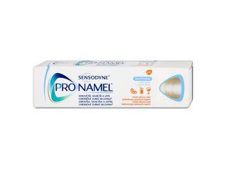 Sensodyne pronamel whitening zubná pasta 1x75 ml