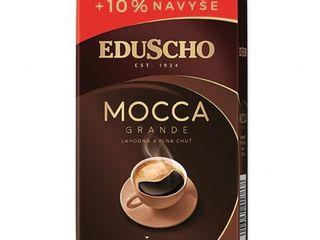 Obrázok Eduscho Mocca Grande + 10% navyše