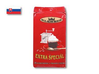 Obrázok Káva extra špeciál