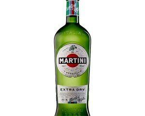 Martini Extra 0,75 l