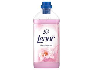 Lenor Floral Romance aviváž 60 praní 1x1800 ml