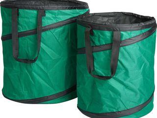 Obrázok Vrecia na odpad