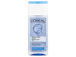 L'Oréal Sublime fresh micelárna voda 1x200 ml