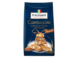 Obrázok Cantuccini
