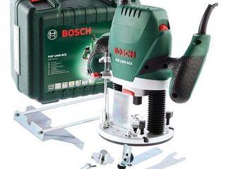Bosch Horná fréza POF 1400 ACE