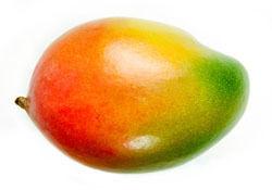 Mango 1 ks