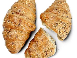 Obrázok Multicereálny croissant