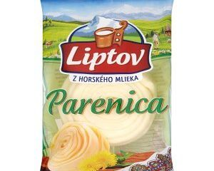 Liptov Parenica 109 g