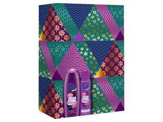 Kazeta Fa Mystic Moments sprchový gél+ deodorant 1x1ks