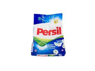 Persil Freshness by Silan prací prášok 18 praní 1x1 ks