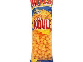 Bersi Snack MAXI