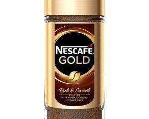 Nescafé Gold 200 g