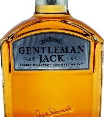 Obrázok Gentleman Jack 40% 0,70 L