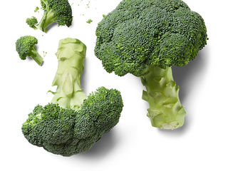 Obrázok Brokolica