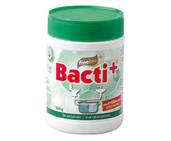 Obrázok Finebio Bacti+ 500g