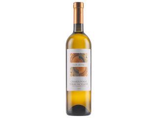 Chardonnay di Sicilia