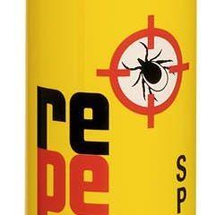 Obrázok Alpa Repellent sprej 1x90 ml