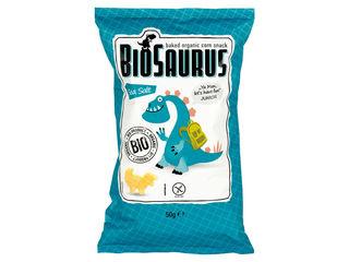 Obrázok Biosaurus snack