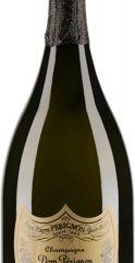 Dom Pérignon Vintage 2010 12,5% 0,75 L