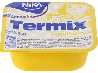 Nika Termix