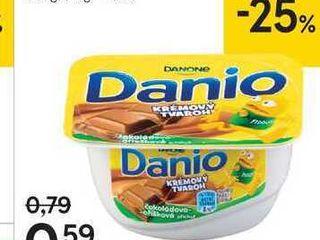Danio, 130 g