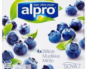 Alpro Sójový 125 g