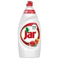 Obrázok Jar Pomegranate 900 ml